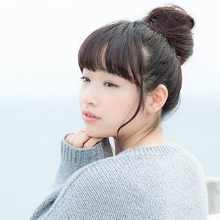 渡辺友美子