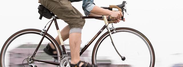 自転車フリー素材はじめます!