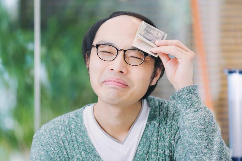 宝くじで当選した金額に税金はかかるのでしょうか?