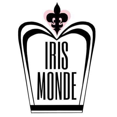 IRIS MONDE