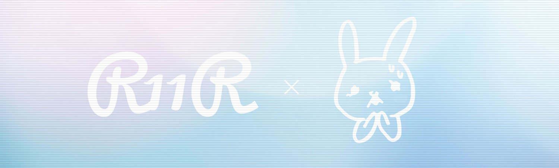 ぱくたそのマスコット「ベーコン」のオリジナルTシャツ! 2,500円/枚(配送無料)