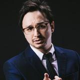 Max_Ezaki