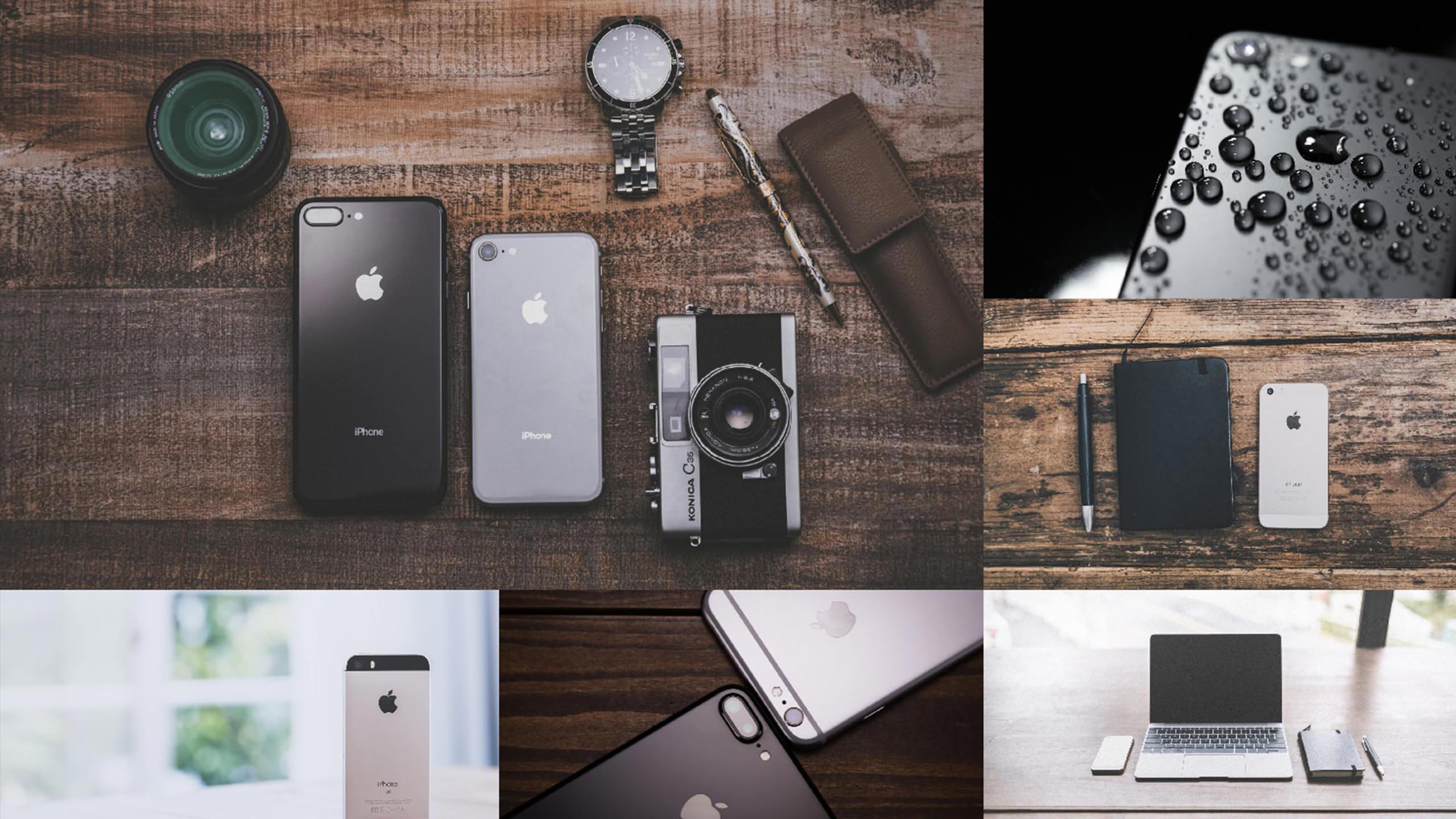 g.O.R.iさんが所有するiPhoneの写真をまとめました