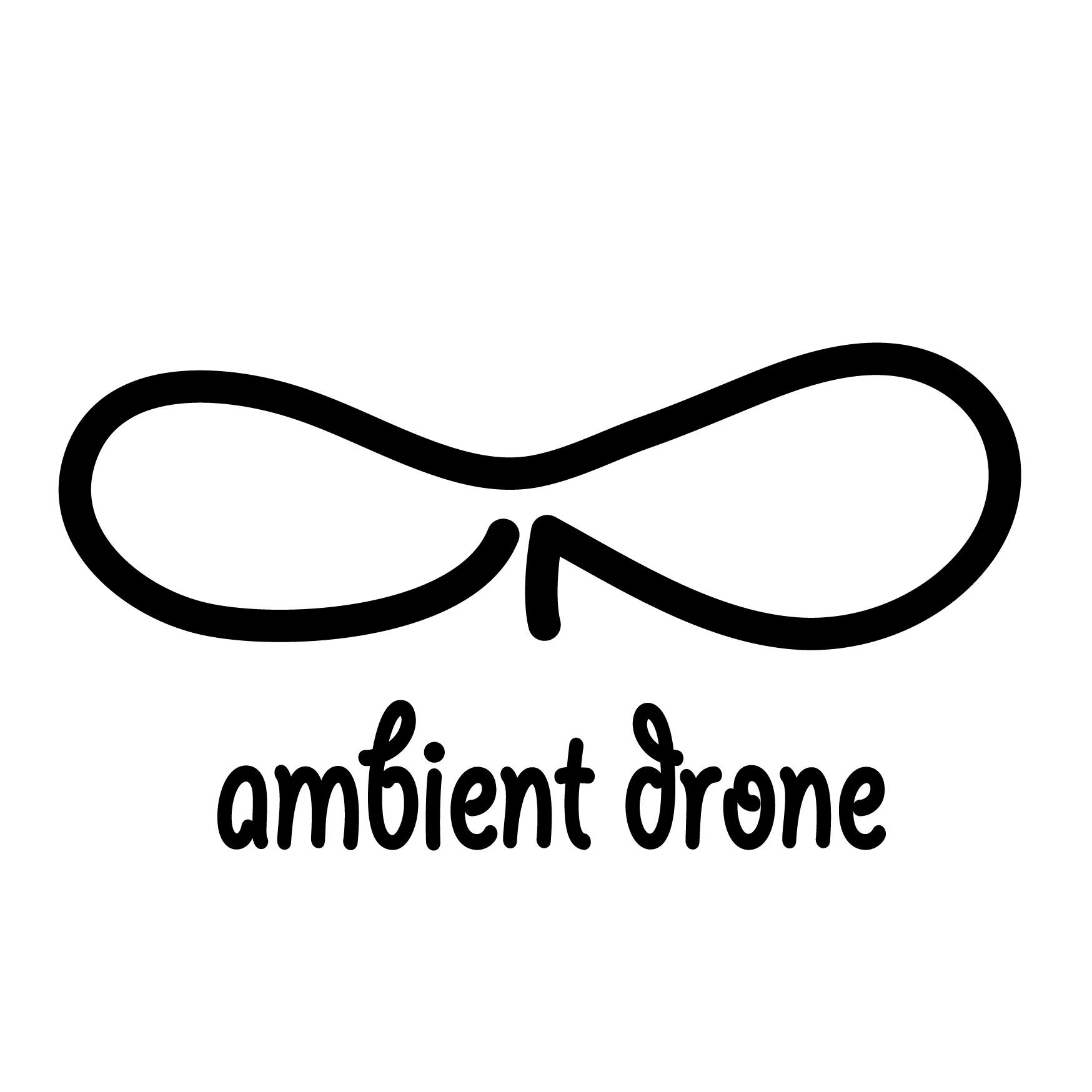 ambient drone