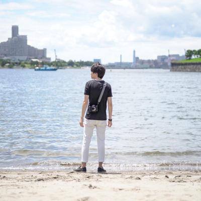 Yuzu.photograph