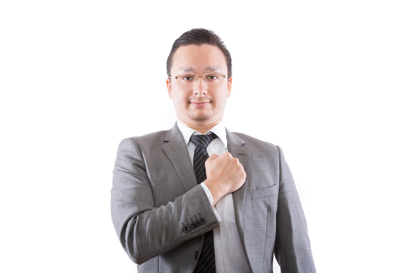 00_PP42_PP_TP_V 【iPadmini】 ガラス交換・液晶交換 やってます!!(≧◇≦)