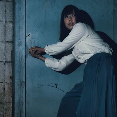 パニック! ドアの鍵が開かない(死亡フラグ)の写真