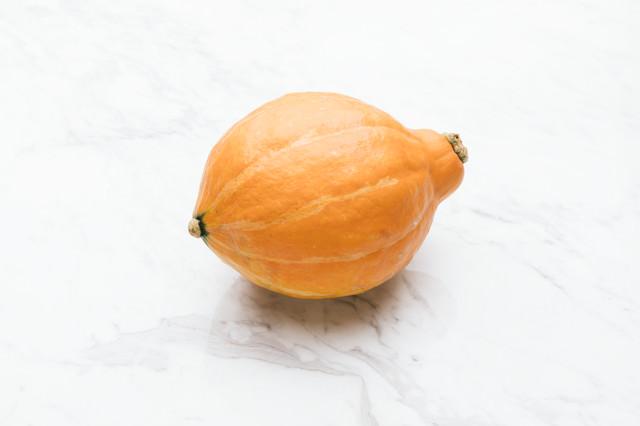 コリンキー(食材)の写真