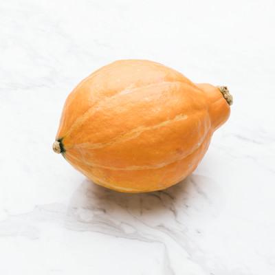 「コリンキー(食材)」の写真素材