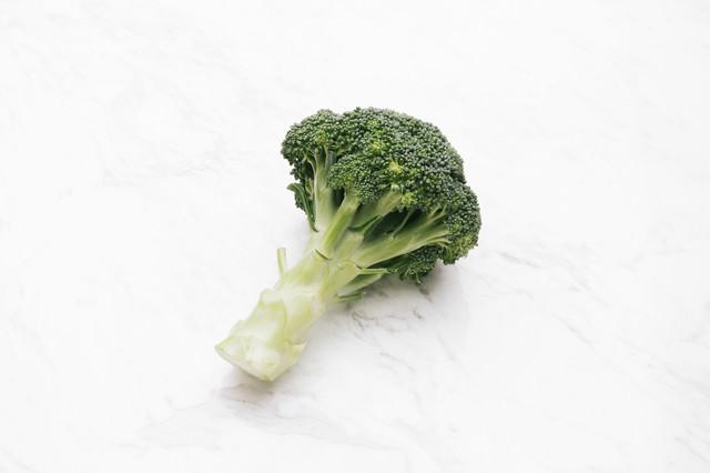 ブロッコリー(食材)の写真