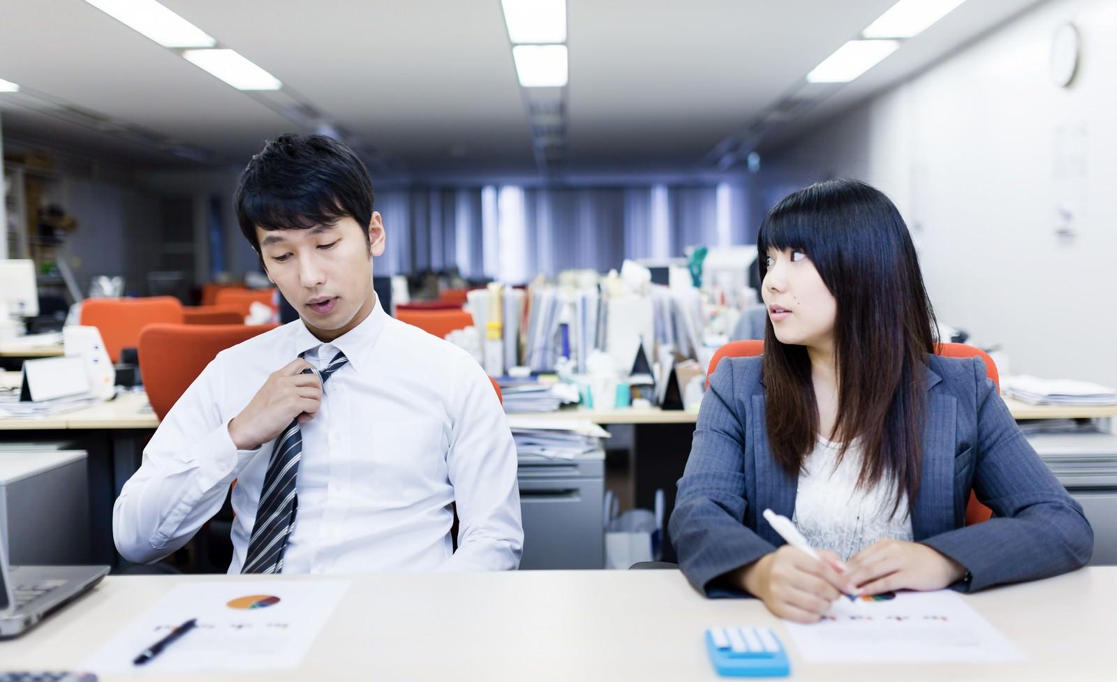 https://www.pakutaso.com/shared/img/thumb/AL301_nekutai0320140830131838_TP_V.jpg