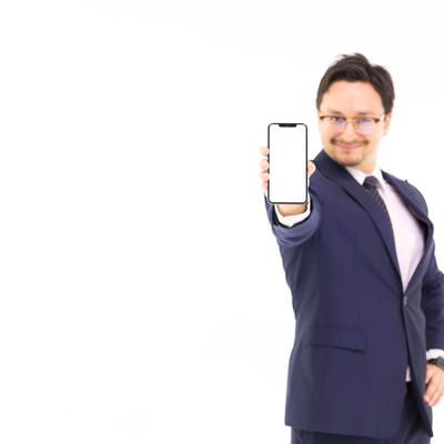 これが iPhone XS Max の6.5インチディスプレイの写真