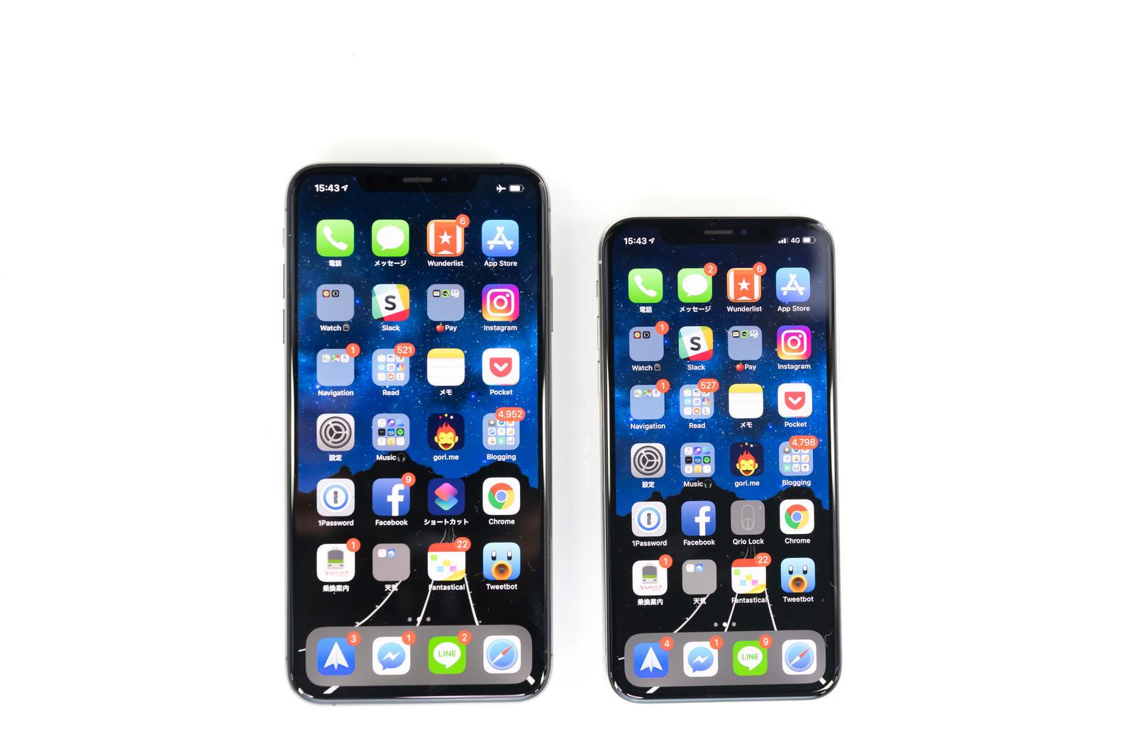 新機種発表!iPhone祭り!大手キャリアとMVNOもザワザワ?