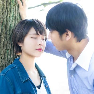 MJK(マジでキスする5秒前)の写真