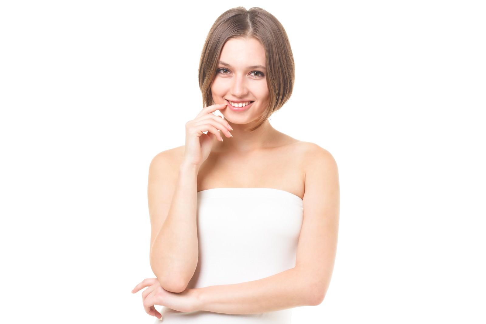 「ボディケアを欠かさないロシア人美女ボディケアを欠かさないロシア人美女」[モデル:モデルファクトリー]のフリー写真素材を拡大
