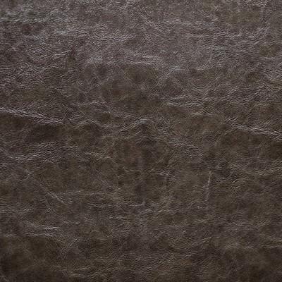 「黒いレザーの表面(テクスチャー)」の写真素材