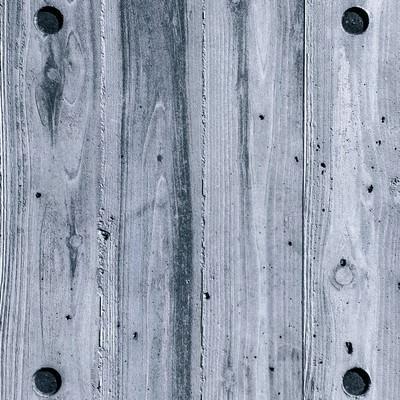 「白い板のテクスチャー」の写真素材