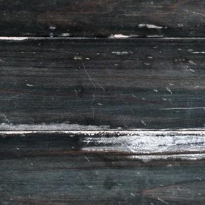 「木の板のテクスチャー」の写真素材