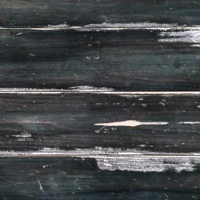 「色あせた板(テクスチャー)」の写真素材