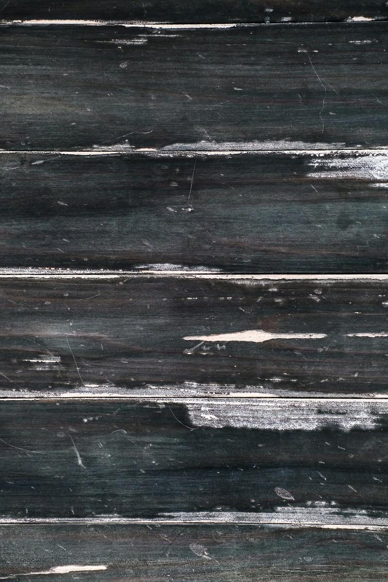 「色あせた板(テクスチャー)」の写真