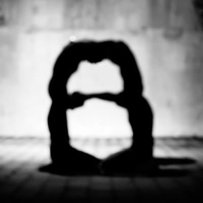 「「8」の数字(人文字)」の写真素材