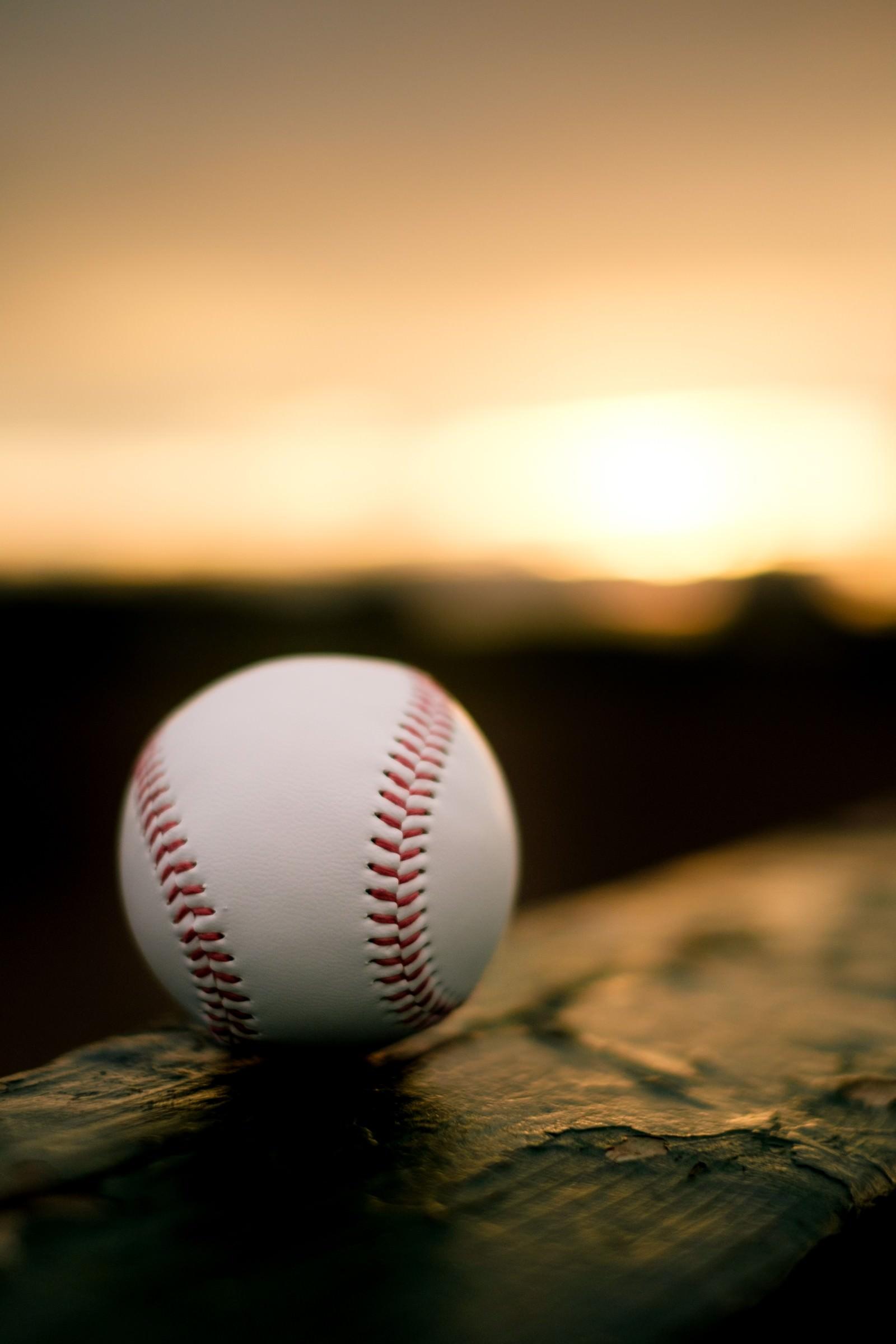3年最後の夏 高校野球 無料の写真素材はフリー素材のぱくたそ