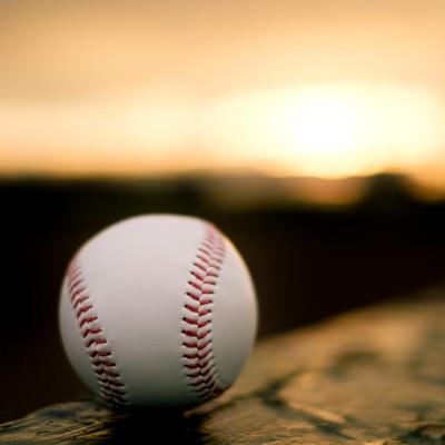 3年最後の夏(高校野球)の写真