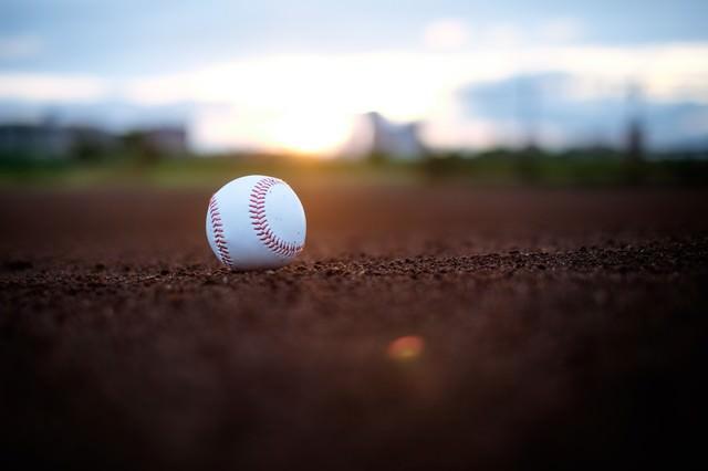 高校野球の夏が始まるの写真