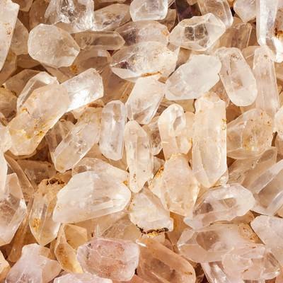 「天然石のテクスチャー」の写真素材