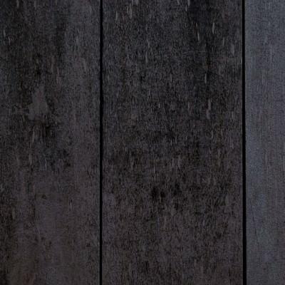 「色あせた木の壁(テクスチャー)」の写真素材