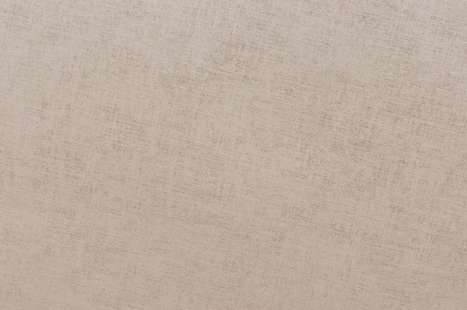 「布生地のテクスチャー(斜め)」の写真