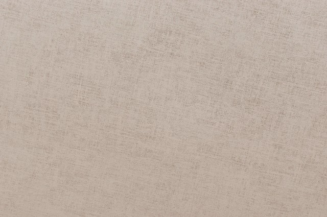 布生地のテクスチャー(斜め)の写真