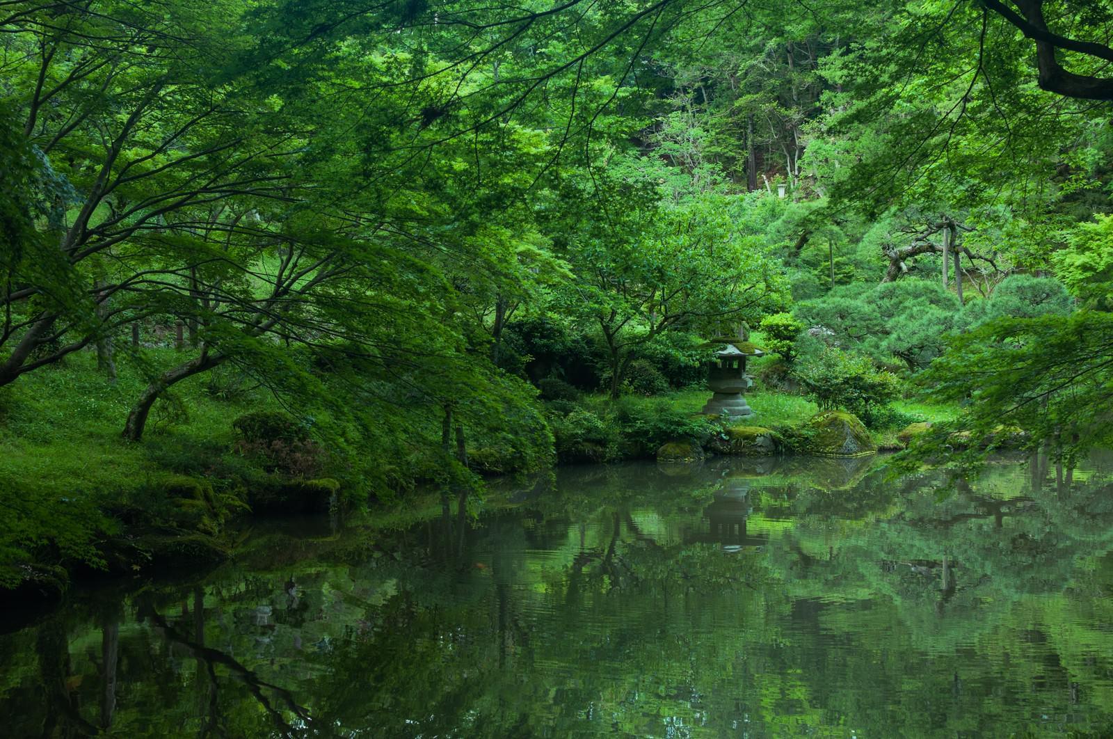 「成田山」の写真