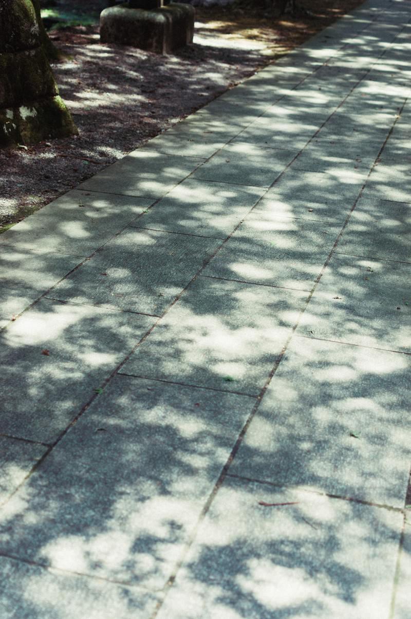 「石畳(縦)石畳(縦)」のフリー写真素材を拡大