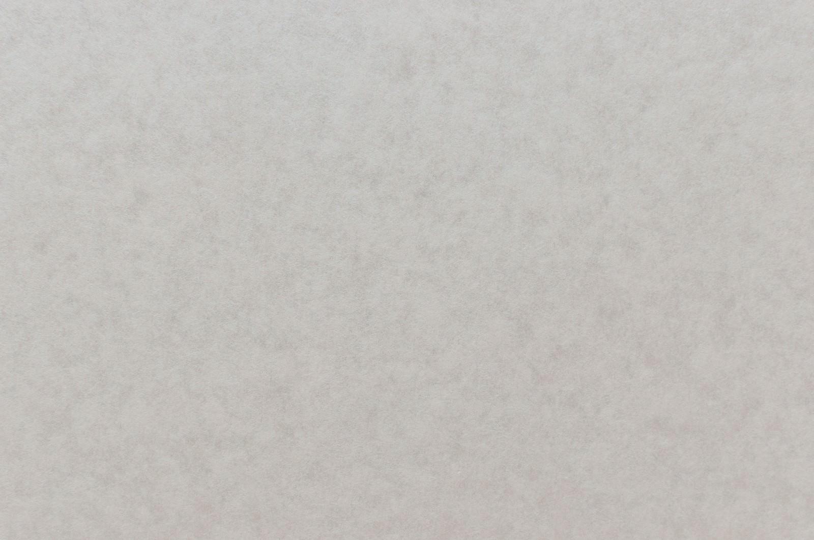 「白い和紙(テクスチャー)」の写真