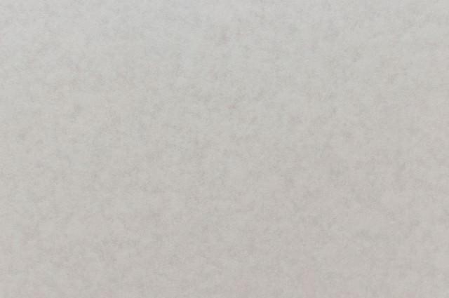 白い和紙(テクスチャー)の写真