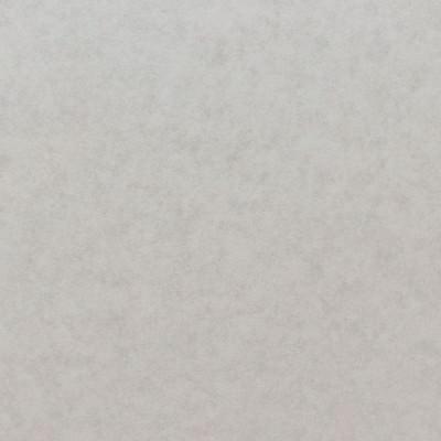 「白い和紙(テクスチャー)」の写真素材