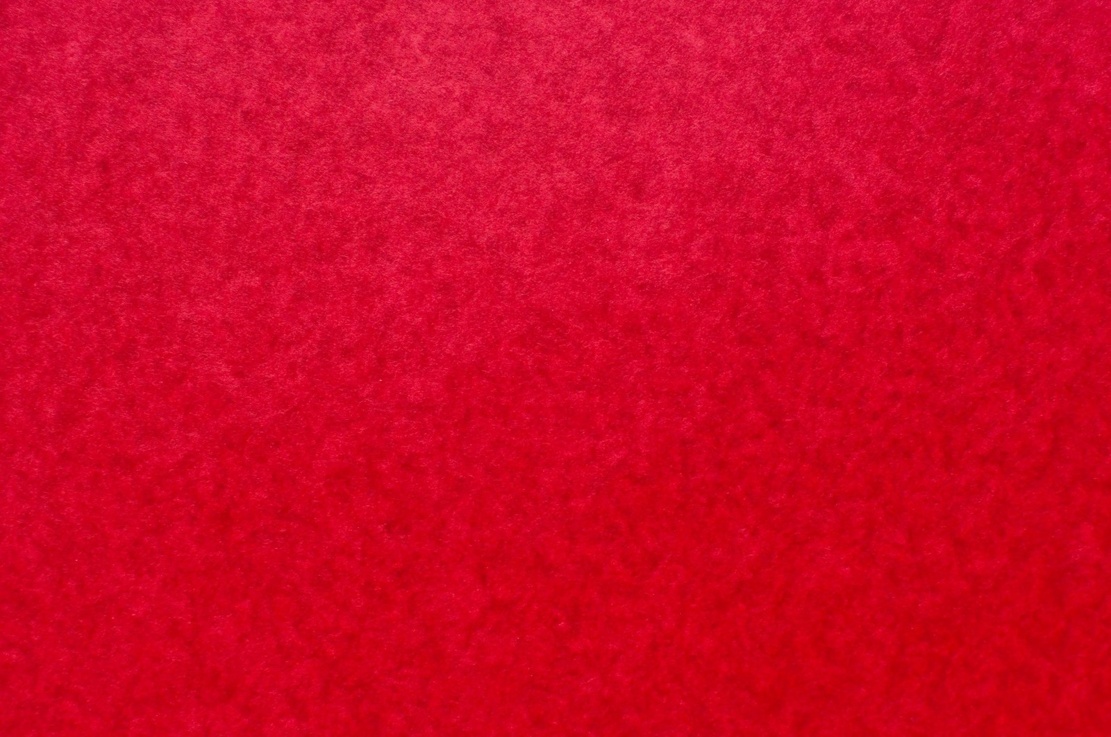 「赤い紙のテクスチャー」の写真