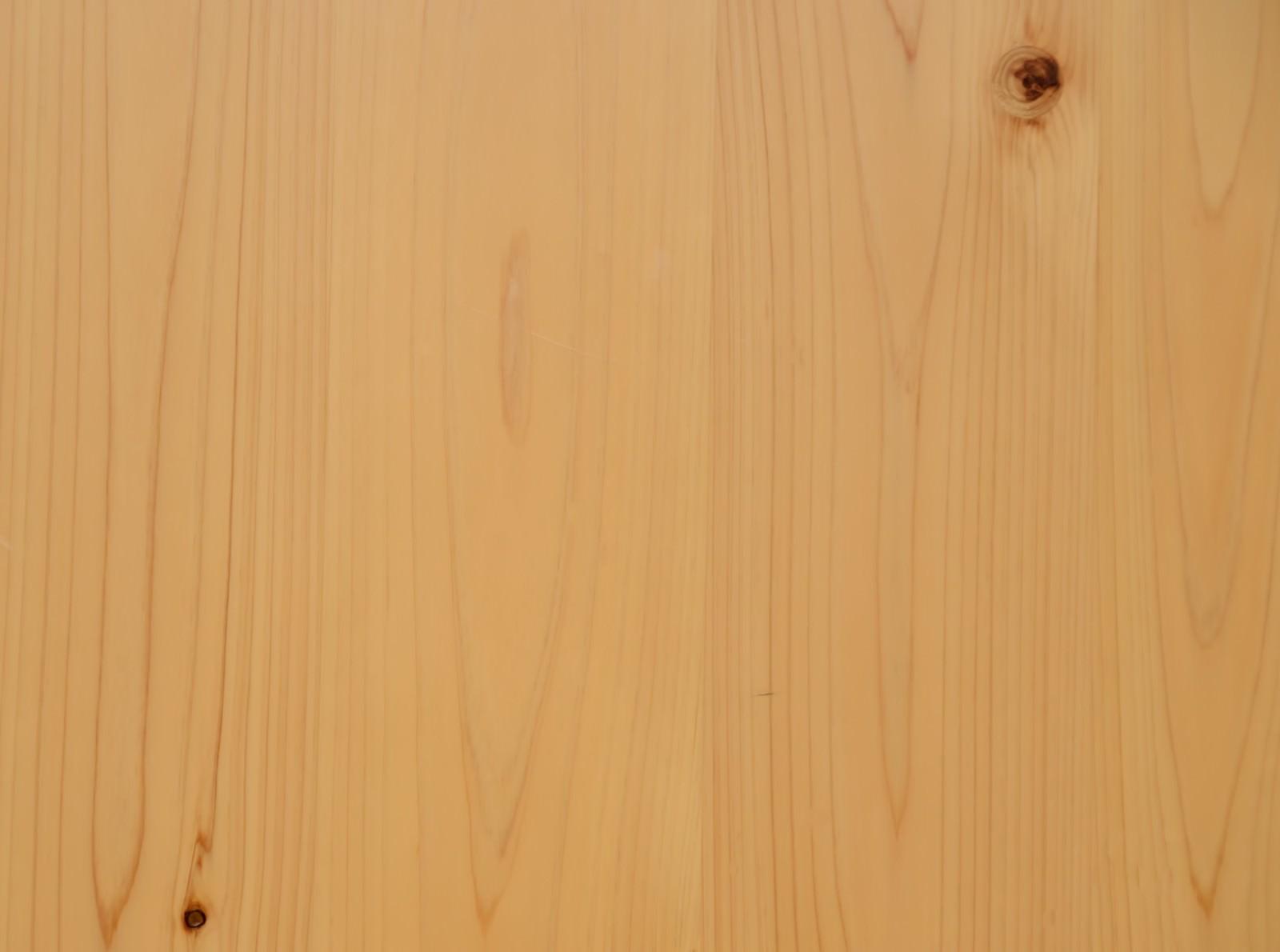 「木目」の写真