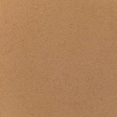 「日本家屋の土壁(テクスチャー)」の写真素材