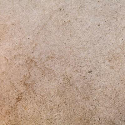 「日本家屋の石壁(テクスチャー)」の写真素材