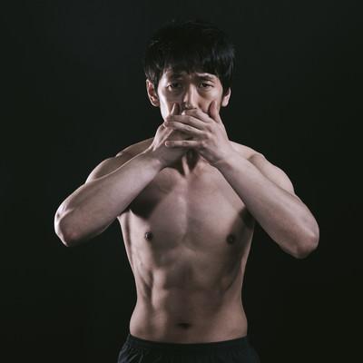 うわっ…私の体脂肪率低すぎ…?の写真