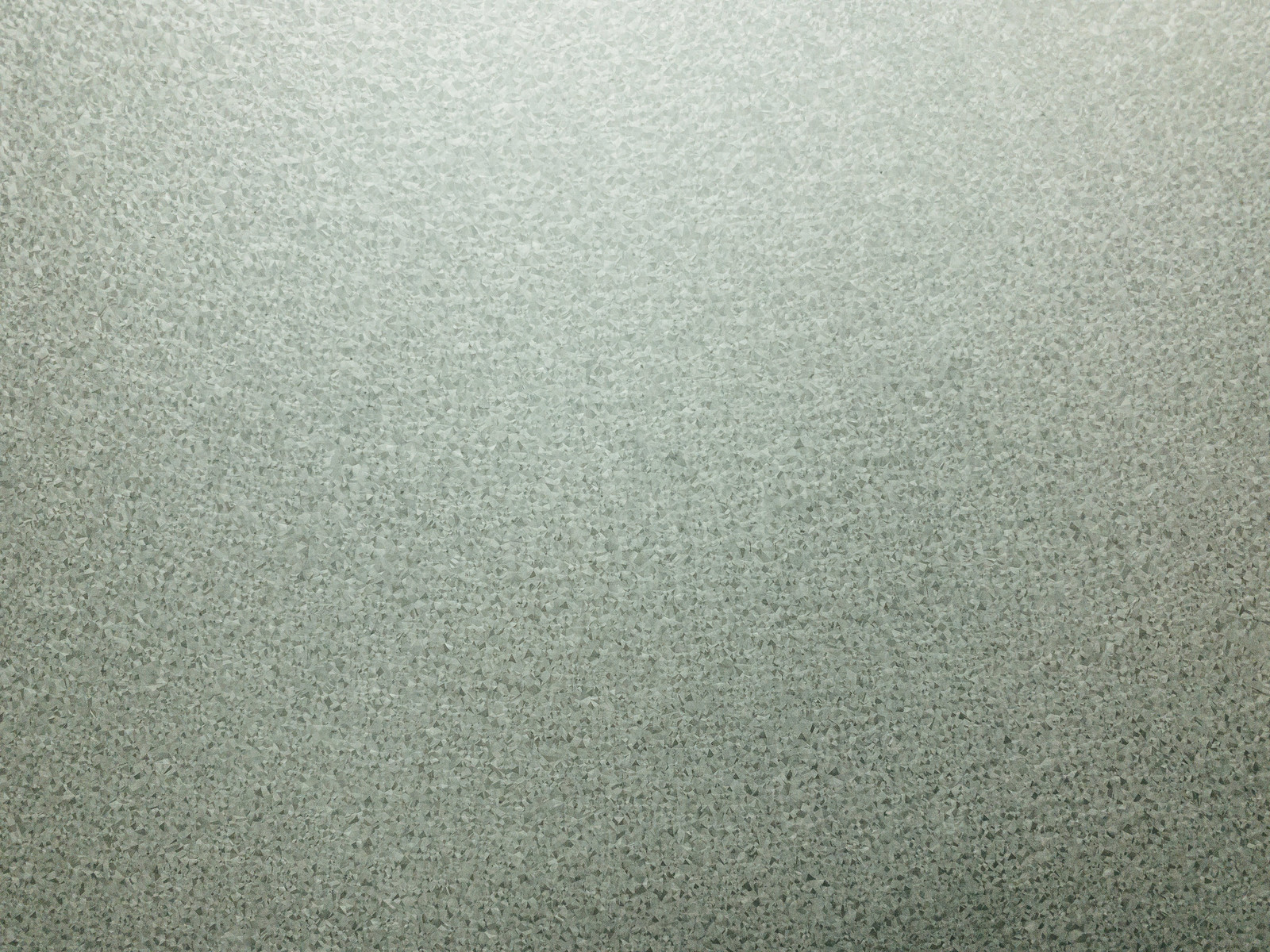 「空調機外装パネル(テクスチャ)」の写真