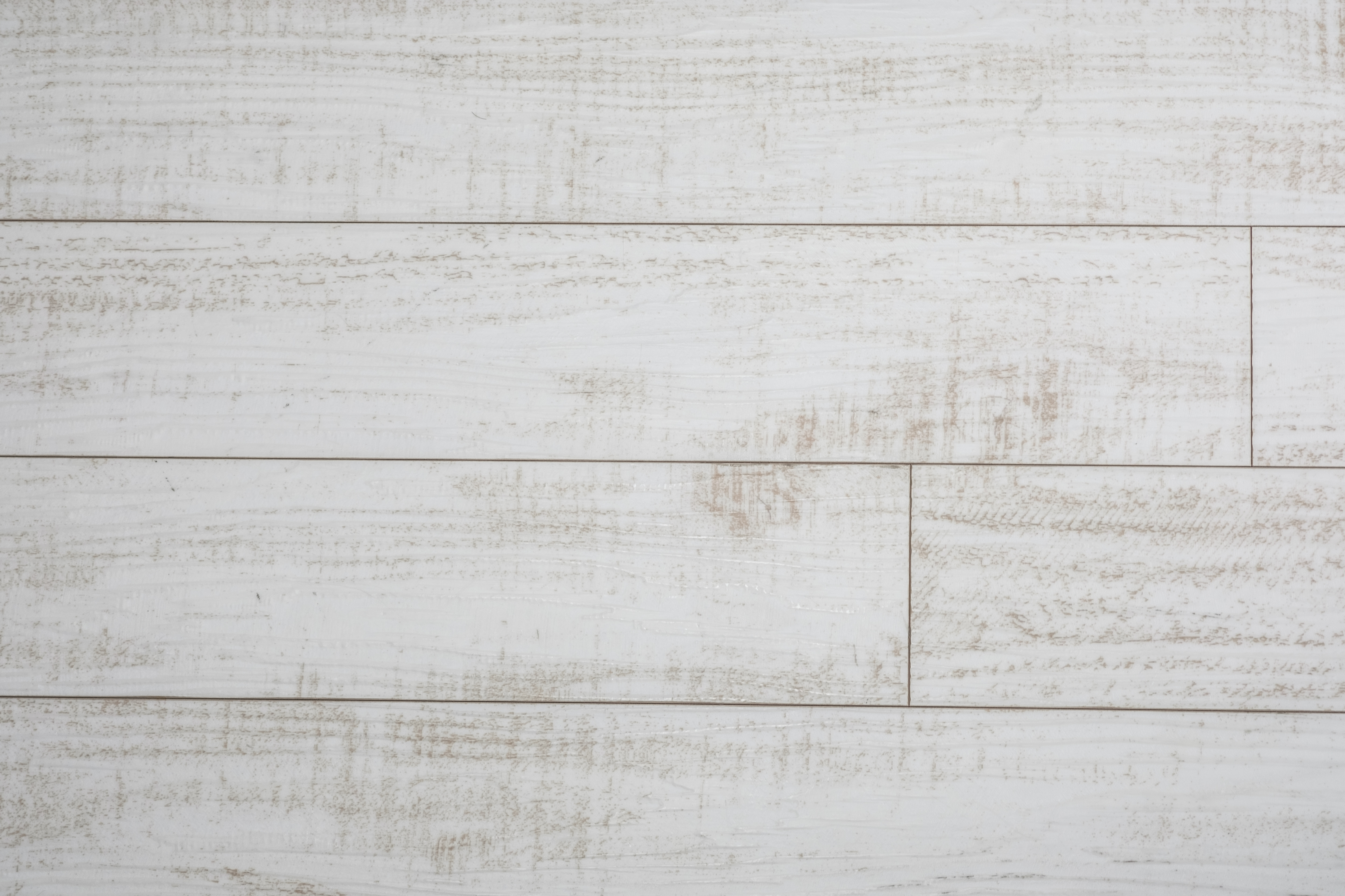 白い木目壁 テクスチャ の無料の写真素材 フリー素材 をダウンロード ぱくたそ