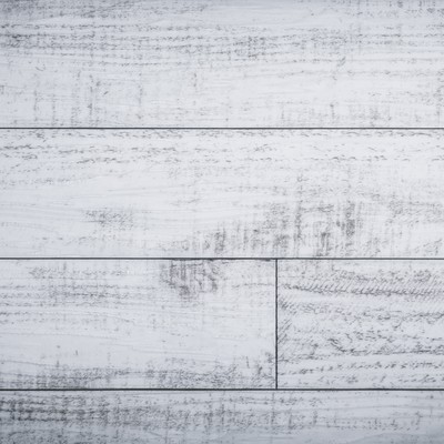「白く塗られた板(テクスチャー)」の写真素材