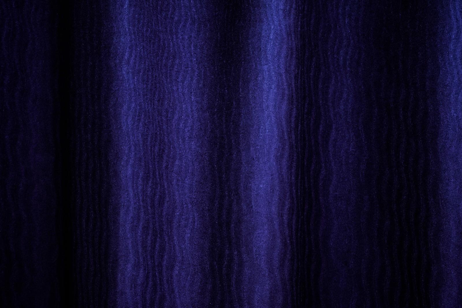 「不気味な波模様(テクスチャー)不気味な波模様(テクスチャー)」のフリー写真素材を拡大