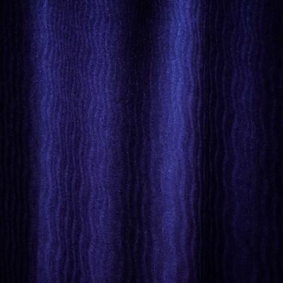 「不気味な波模様(テクスチャー)」の写真素材