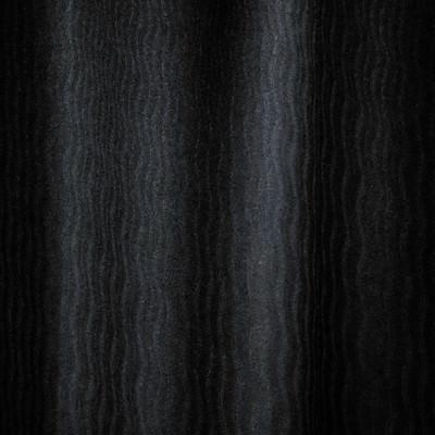 「薄暗い波模様(テクスチャー)」の写真素材