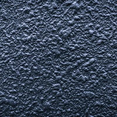 「灰色に塗装した壁(テクスチャー)」の写真素材