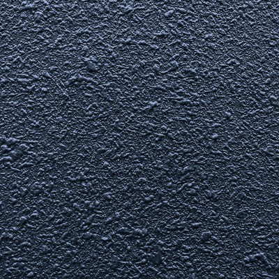 「塗装した壁」の写真素材